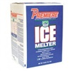 Premiere Ice Melter 50LBS