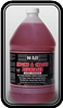 ENGINE & CHASSIS DEGREASER 1 Gallon